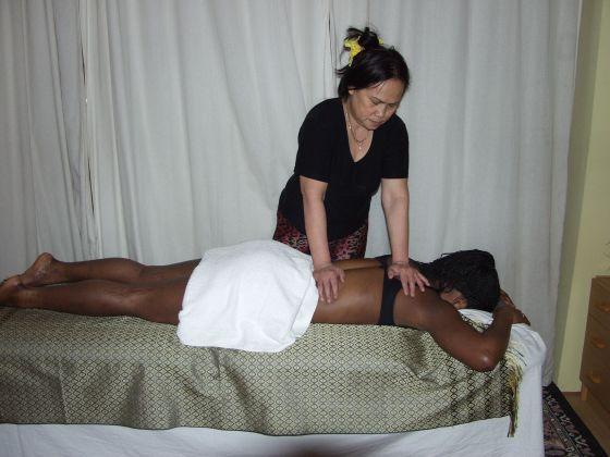 gratis hårdporr lotus thaimassage