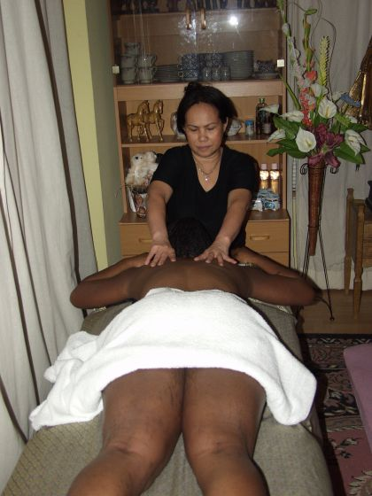 massage jylland thai massage copenhagen